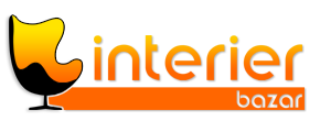 Logo interier-bazar.cz