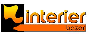 Logo interier-bazar.cz