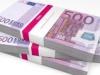 Urgentní půjčka bez protokolu 24h