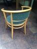 Prodám židle značky TON