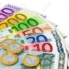 Půjčka od 100.000 CZK do 100.000.000 CZK/ michellecornelissen05@gmail.com