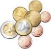 Smlouva o úvěru pro bonitní osoby