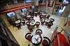 Restaurační nabytek