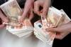 Nabídka půjčky mezi jednotlivci za 72 hodin