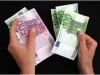 Naléhavá nabídka úvěru bez protokolu