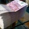 Nabídka úvěru a financování bez protokolu