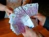 Rychlé peníze úvěr půjčka