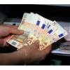 Rychlá nabídka půjčky bez protokolu