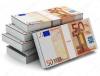 Bezpečné půjčky