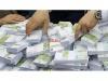Rychlá nabídka úvěrů bez protokolu