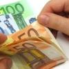 Rychlá a spolehlivá nabídka úvěru