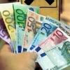 Nabídka půjček: rychlá reakce