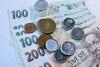 Investice a půjčky jednotlivcům a podnikům.