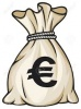 úvěrová nabídka mezi vážnými jednotlivci/E-mail: lukasoerhi@mail.com