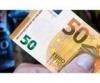 Půjčky od 50 000 Kč do 5 000 000 Kč: frolex.okfinance110@gmail.com