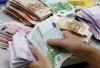 Snadná a perfektní nabídka úvěrů