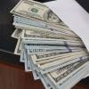 Nabízím vám výhodný finanční
