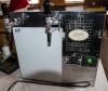 Chladící zařízení Lindr AS-45
