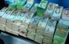 Pohodlný a spolehlivý finanční úvěr