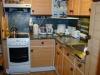 Prod. kuchyňskou linku