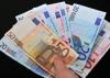 Naléhavá a spolehlivá nabídka půjček