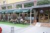 restaurace-queen-zahradka.jpg