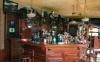 Prodám vybavení baru Irský PUB
